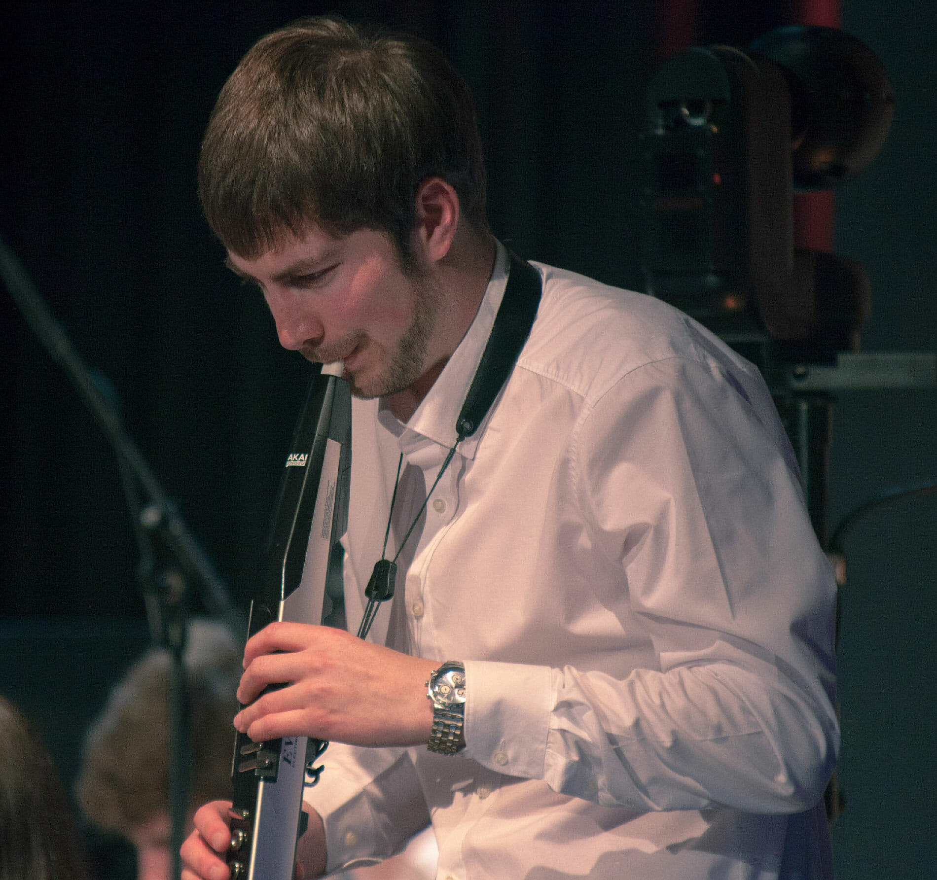 Felix Piringer