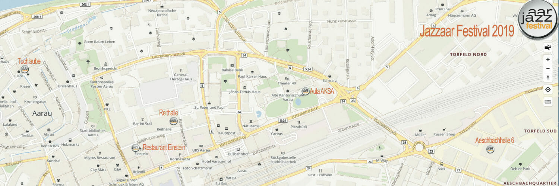 Stadtplan-Aarau_web