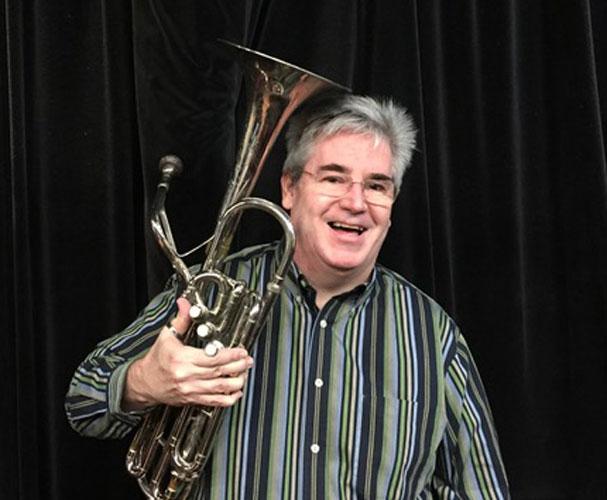 Ned Wilkinson