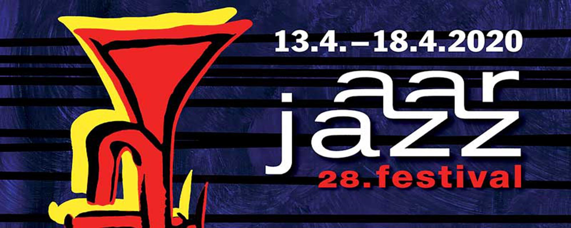 jazzaar-2020_Vorlage_web