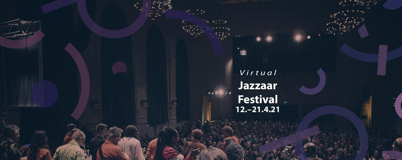 Jazzaar_Ticket-Info-Graphics-2web